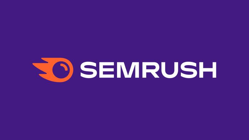 semrush-com